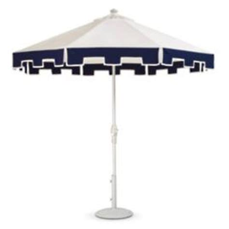 Outdoor Market Umbrellas Market Umbrellas Frontgate Frontgate Patio Umbrellas