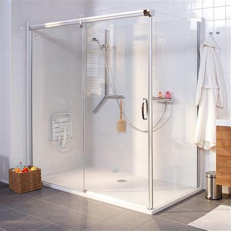 molenaar badkamer aanpassingen instap bad en douche
