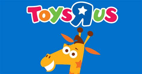 Toys R Us Gift Card Deals - win a 100 toys r us gift card giveaway joe