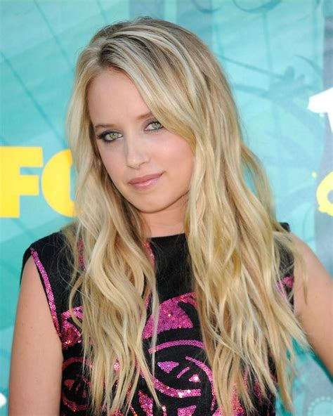 megan park tall megan park bio age height and relationship with tyler
