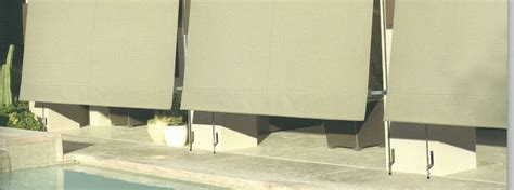 awnings cairns cairns patio awnings and blinds norland