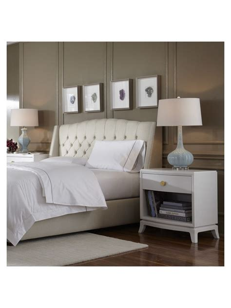 27 Best Images About Mitchell Gold Bob Williams On Mitchell Gold Bedroom Furniture