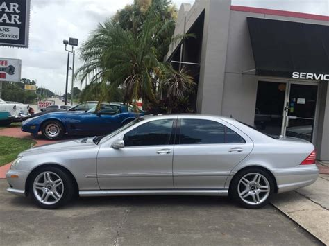 Mercedes S430 by S430 2006 Related Keywords Suggestions S430