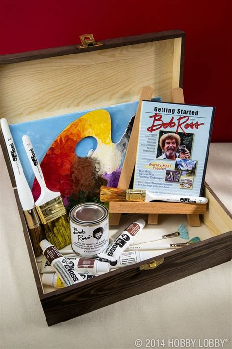 bob ross painting accessories quot the of painting quot host bob ross has a fabulous
