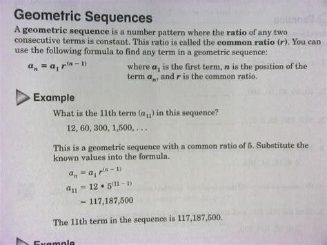geometric pattern formula 7b hawaii rainbow warriors 2nd quarter notes for math