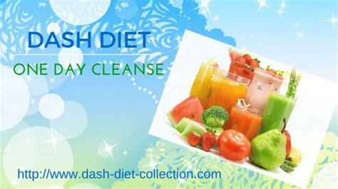 Dash Diet Detox by Kukicha Tea Kukicha Tea Has Many Healthy Benefits Which