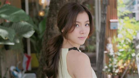 film thailand baifern profil biografi baifern pimchanok profilbos com