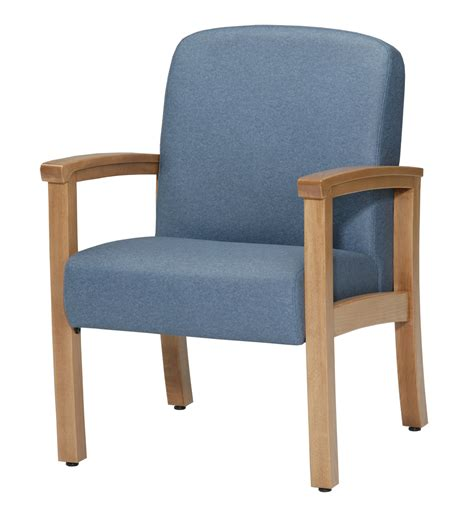 Hospital Armchairs by Waiting In The Corner Of A Hospital Room Living