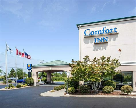 comfort inn bellingham comfort inn coupons bellingham wa near me 8coupons