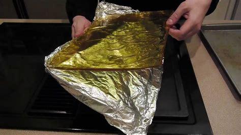 scientific tuesdays how to make breakaway glass sugar