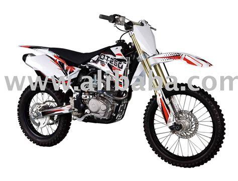 buy motocross bike dt250 250cc dirt bike buy dirt bike 250cc motocross