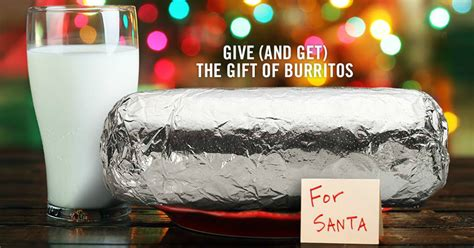 Chipotle Gift Card Costco - 50 chipotle egift card 40 delivered buy 1 get 1 free coupon w 30 in store gift