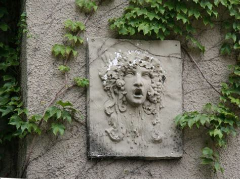 Outdoor Wall Art Ideas Outdoor Wall Art Exterior Wall Garden Wall Sculptures