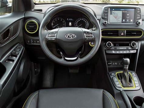 Hyundai Lease Offers by 2018 Hyundai Kona Suv Lease Offers Car Lease Clo