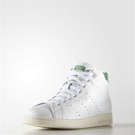 Jual Adidas Ultra Boost Laceless adidas stan smith montant