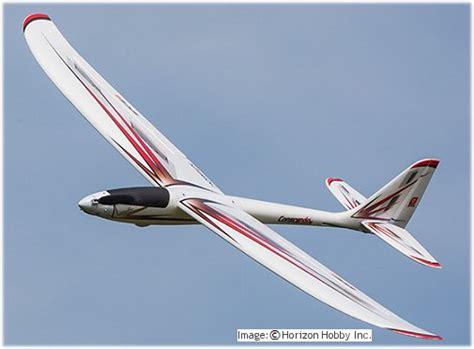 best beginner rc planes beginner rc airplanes newbie choices