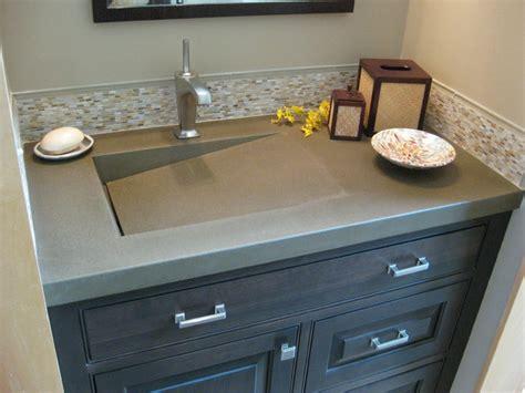 bathroom displays showroom displays vanity ideas