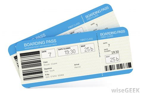plane ticket where is the best place to buy plane tickets