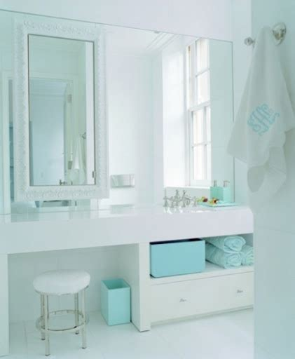 tiffany blue bathroom accessories 1000 ideas about tiffany blue bathrooms on pinterest