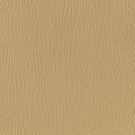 naugahyde upholstery naugahyde fabrics spirit millennium us401 vicuna