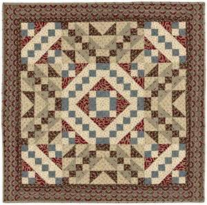 reproduction coverlets reproduction fabric quilt sew in love pinterest