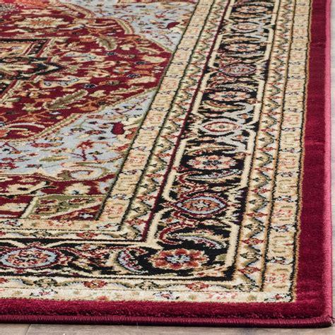 lyndhurst rugs rug lnh330b lyndhurst area rugs by safavieh