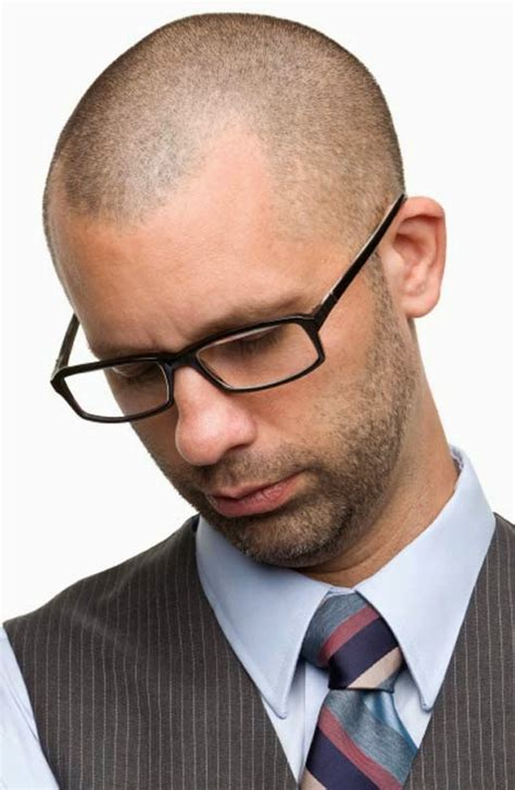 mens haircuts to defer from bald spot 40 best hairstyles for thin and balding hair atoz hairstyles