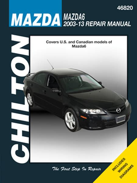 all car manuals free 2003 mazda mazda6 electronic valve timing all mazda mx 6 parts price compare