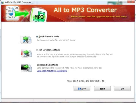 download video to mp3 converter for xp batch convert wma wav ogg ape flac tta to mp3 format