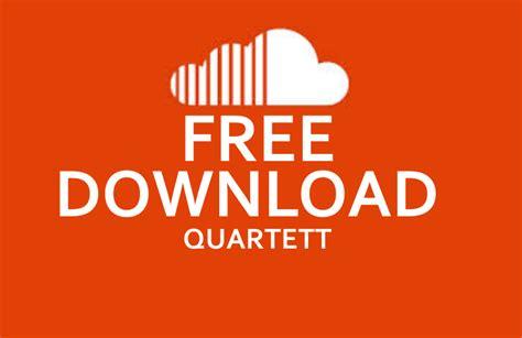 dj qt mp3 download download funky news remix 2014 mp3