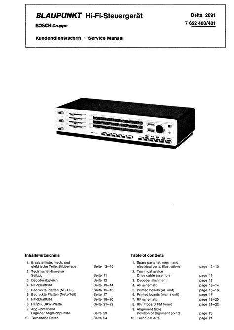 kelisa wiring diagram pdf jzgreentown