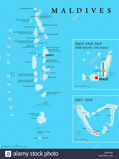 maldives is in which country map maldives political map with capital on island