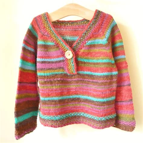 Cd Seamless Sl001 Free Size 17 best images about top knitting on