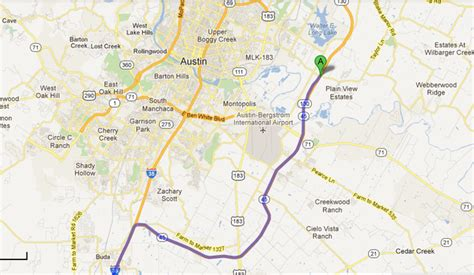 texas speed limit 85 map why texas insanely fast 85 mph speed limit isn t a big deal