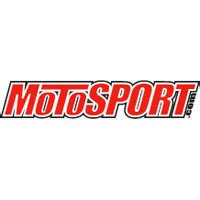 black friday motocross gear black friday deals motocross feature stories vital mx