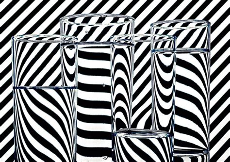 effect of pattern in photography reflection perfection 60 photos that show you how it s