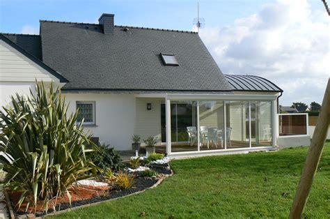 Louer Sa Maison Pendant Les Vacances 1308 by Louer Sa Maison Vacances Simple Location Villas Costa