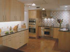 Kitchen Design Gallery Photos by Contemporary Kitchen Kitchen Design Ideas Kitchen