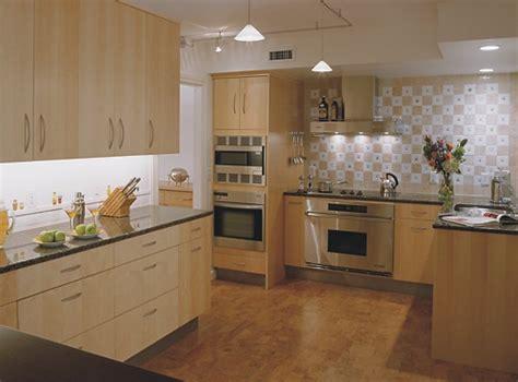 kitchen design gallery kitchens designed  kitchen views