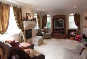 large living room ideas interior design