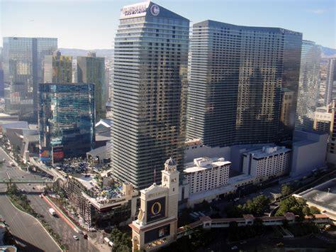 Lv Cosmo deutsche bank to remain a casino bank mfi miami