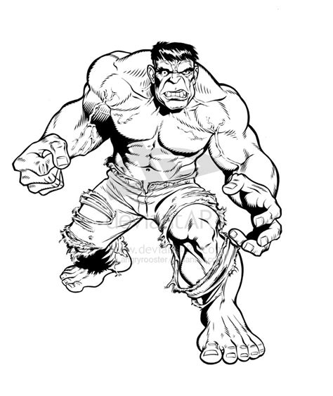 cute hulk coloring pages hulk pictures to draw kids coloring