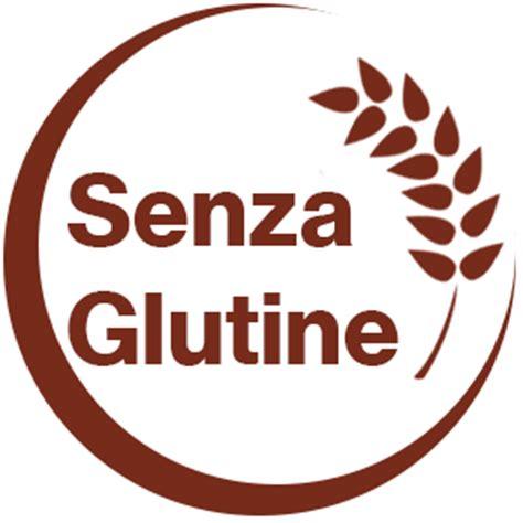 alimenti senza glutine bio free pangrattato di riso senza glutine la finestra