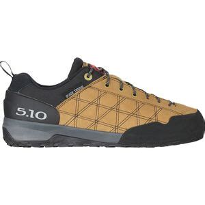 approach climbing shoes climbing shoes approach rock climbing shoes