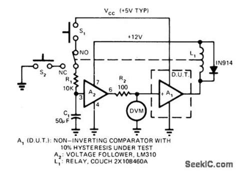 how to charge capacitor with test light how to charge capacitor with test light 28 images start capacitor vs run capacitor gt