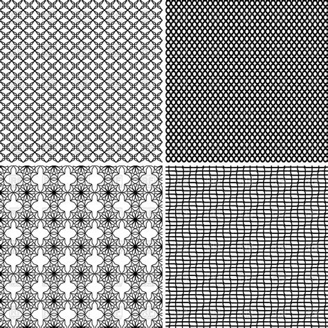 grid pattern seamless seamless backgrounds with differend grid pattern 39986