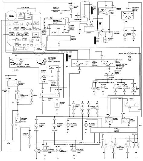 51 oldsmobile wiring diagram get free image about wiring diagram