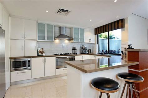 What Is Modular Kitchen Concept by Modular Kitchen Designs Concepts 35 Images In Photo