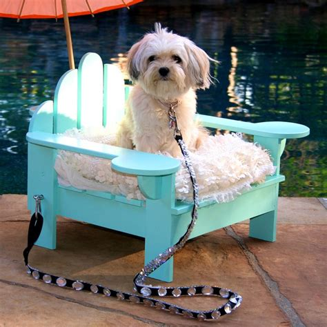 Outdoor Dog Beds For Large Dogs Outdoor Dog Beds And Costumes Outdoor Furniture For Dogs