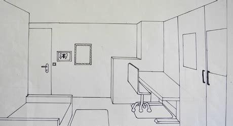 teppiche zeichnen 01 183 02 unit perspektivische darstellung